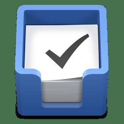 Things for Mac 3.4 破解版 – Mac上强大的GTD效率工具