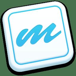 Marked 2 for Mac 2.5.16 注册版 – Mac 上优秀的Markdown预览工具