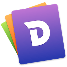 Dash 4 for Mac 4.1.0 激活版 – 必备的API文档管理工具
