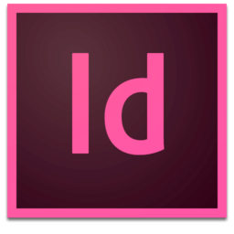 Adobe InDesign CC 2019 14.0.1 Mac 破解版 多功能桌面出版应用程序