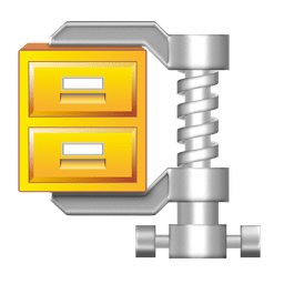 WinZip 6 for Mac 6.2.4072 序号版 – 经典老牌的压缩工具