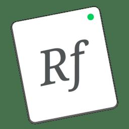 RightFont for Mac 4.0 破解版 – 适合设计师的字体管理工具