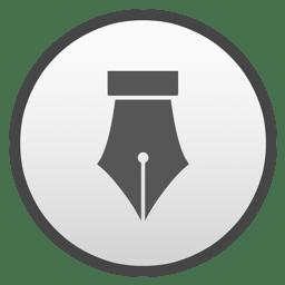 Write for Mac 1.1.4 激活版 – Mac 上精美的现代笔记应用