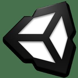 Unity 3D Pro for Mac 5.2.0f3 破解版 – 世界上最强大的3D游戏开发引擎