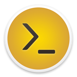 SSH Shell for Mac 16.09 激活版 – 堪比SecureCRT的远程终端