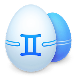 Gemini for Mac 2.1.2 破解版 – 最好用的重复文件搜索清理工具