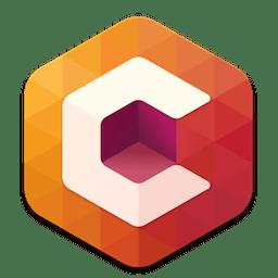 Cornerstone 3 for Mac 3.0.1 激活版 – 最优秀的SVN客户端