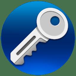 mSecure for Mac 3.5.6 注册版 – 优秀的密码管理工具