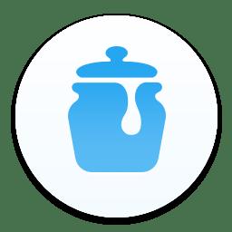 IconJar for Mac 1.10.0 破解版 – 优秀的图标素材管理工具