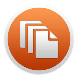 iCollections for Mac 4.1.1 破解版 – 优秀的桌面文件整理工具