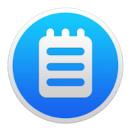 Clipboard Manager for Mac 2.2.0 破解版 – 多功能剪切板历史管理工具