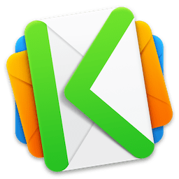 Kiwi for Gmail 2 for Mac 2.0.12 破解版 – 电子邮件客户端