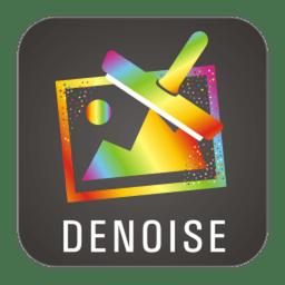 WidsMob Denoise for Mac 2.9 破解版 – 多功能图像降噪软件