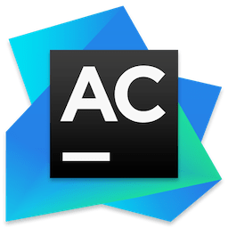JetBrains AppCode Mac 破解版 iOS/macOS开发智能IDE