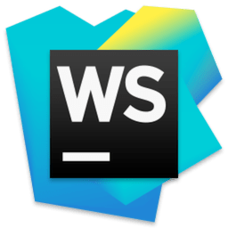 JetBrains WebStorm Mac 破解版 JavaScript开发工具
