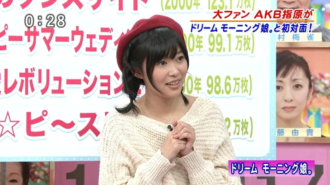 Boobs japanese teen message board idol hilton