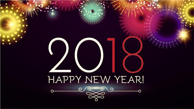 https://i1.wp.com/www.wakaw.ca/wp-content/uploads/2017/12/New-Year-2018-eve-greeting.jpg