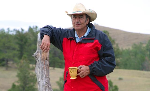 Boulder CO  Hemp & Food Extract Maker Partners With South Dakota's Pine Ridge Indian Reservation