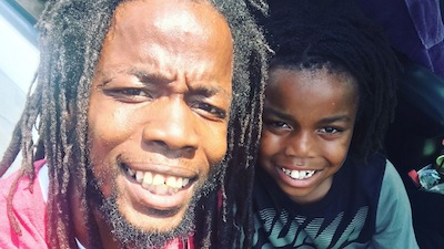 Oregonian Rasta Arrested In Mississippi With 3lbs Of Medical Marijuana.. Gets 8 Years