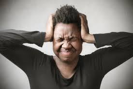 Can CBD Oil Give You A Headache