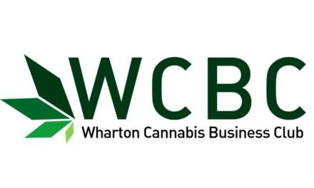 Wharton Business School Cannabis Club – Yep Ivy League Says yes To The Herb