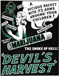 Illinois Catholic Bishops Don't Want The Devil's Lettuce In Their Backyard