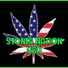 USA Stoner Nation?  U.S. Marijuana Sales May Triple to $30 Billion by 2023, New Report Finds
