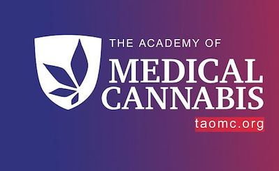 Academy of Medical Cannabis launches medical cannabis evidence portal