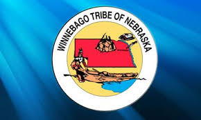 Winnebago Tribe of Nebraska company chosen to grow hemp