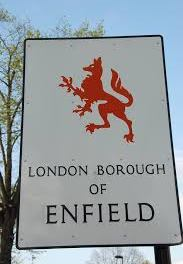 London: Enfield home containing cannabis factory raided revealing huge stash of drugs