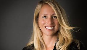 """Forbes Interview: From """"Just Say No"""" To Top Cannabis Investor: Meet Emily Paxhia"""