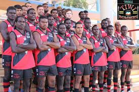 The Tiwi Islands: 4 Bombers Players (AFL) Busted For Trying To Bring Weed & Alcohol Home After A Match In Australia