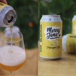 East 9th Brewing's new Snoop Dogg-approved hemp ale is 420-certified
