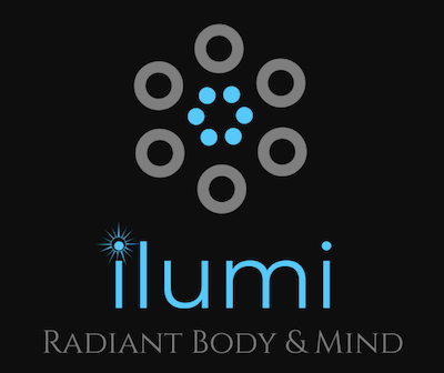 Orlando-Based Nurse Practitioner Launches ILUMI™, a Premium CBD Company