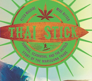 Cannabis Now Article: 10 Cannabis Books To Stock In Your Highbrary