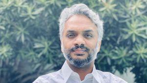 Cannabis tech startup Hempstreet blazes hot in India's ancient medicine market