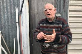 New Zealand: Busted 81-year-old tells story behind major cannabis growing operation
