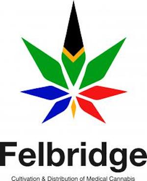 Felbridge Partners with Switzerland's Puregene to License & Distribute Cannabis Genetics in Africa