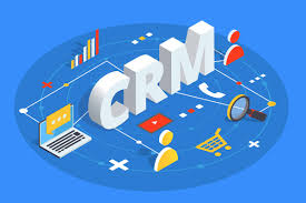 Three CRM Features To Elevate Your Cannabis Business