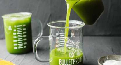 green drink-best detox drinks