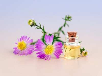5 Best Essential Oils for Colds