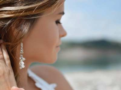 5 Best Earrings for Men and Women