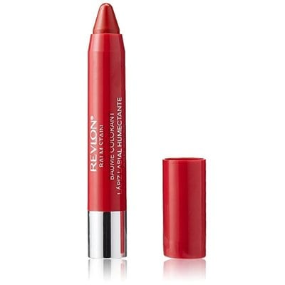 Revlon Balm Stain Romantic-5 Best Lip Stains