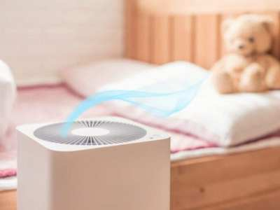best air purifiers - featured