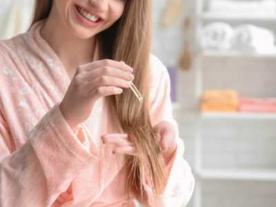 best essential oils for hair - featured 1