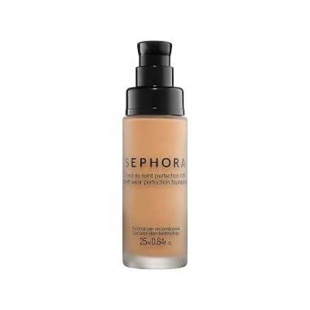 Best Foundations - SEPHORA COLLECTION