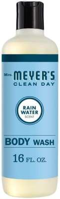 Best-Mens-Body-Washes-Clean-Day-Wash