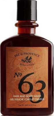 Best-Mens-Body-Washes-No-63