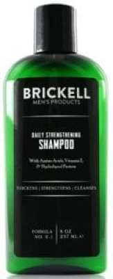 Best-Mens-Shampoos-Brickell-Mens-Products-Daily-Strengthening-Shampoo