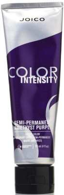 Best-Semi-Permanent-Hair-Dyes-Joico-Intensity-Semi-Permanent-Hair-Color